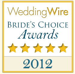 wedding-wire-2012-badge.png