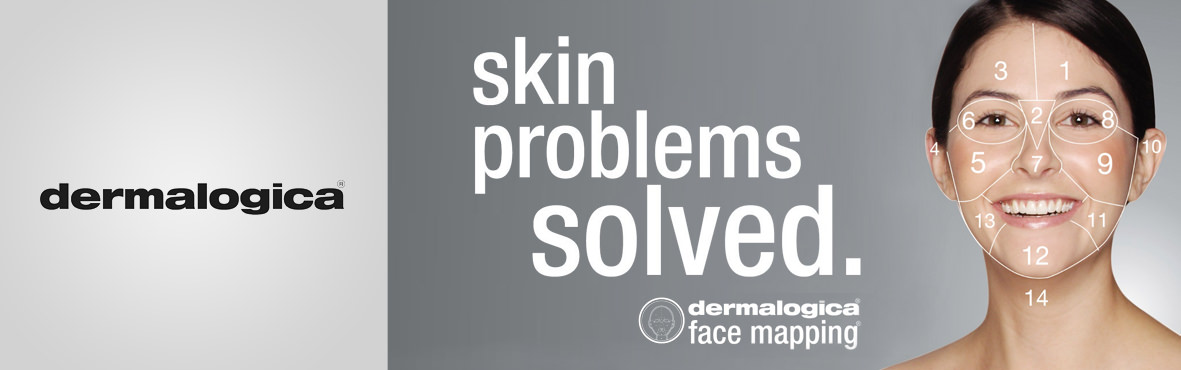 Come and enjoy my traditional facial, using Dermalogica products to give you a great result.