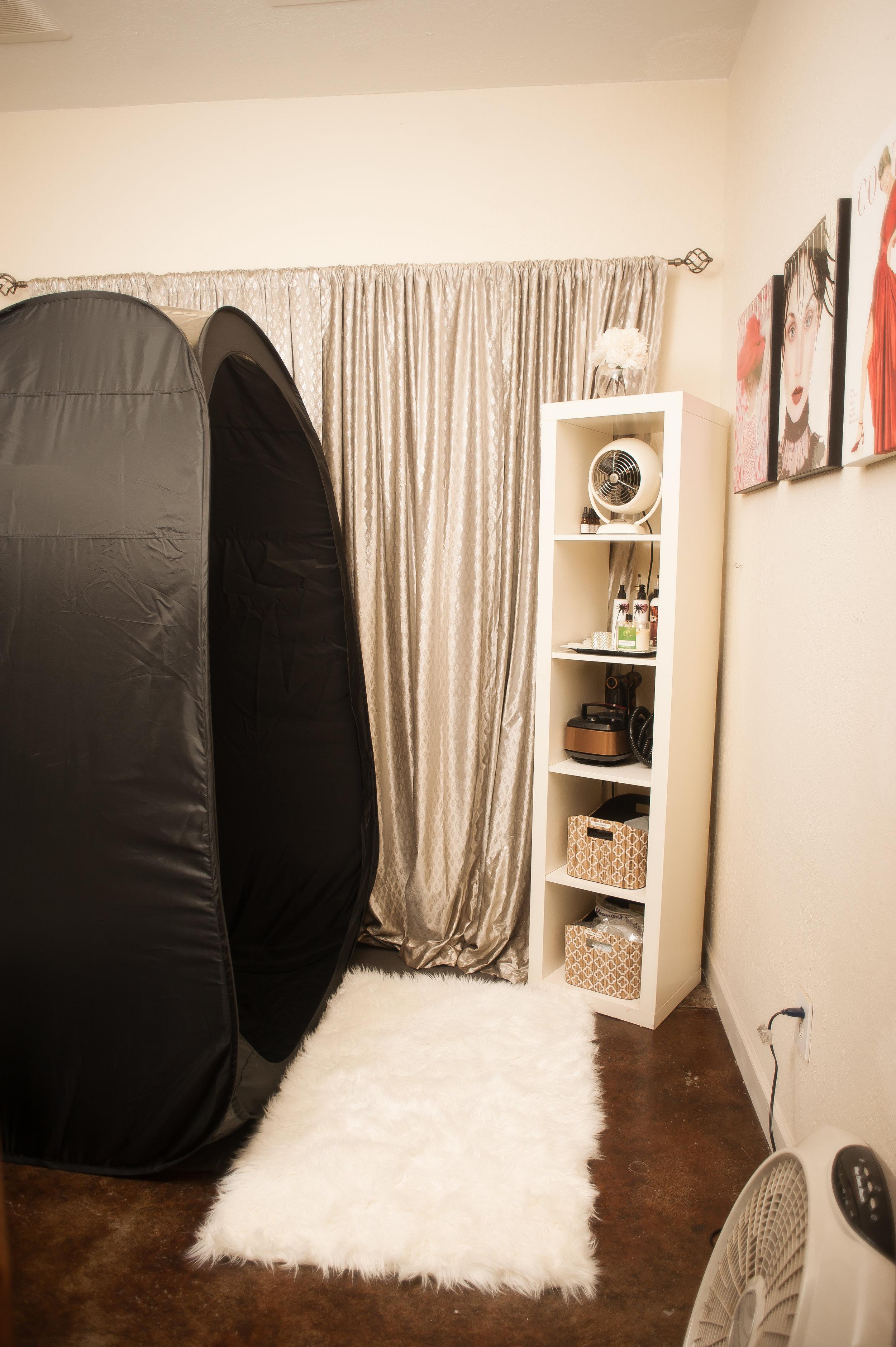 jill-stonier-beauty-studio-0007.jpg