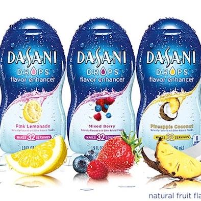 Dasani-Drops.jpg