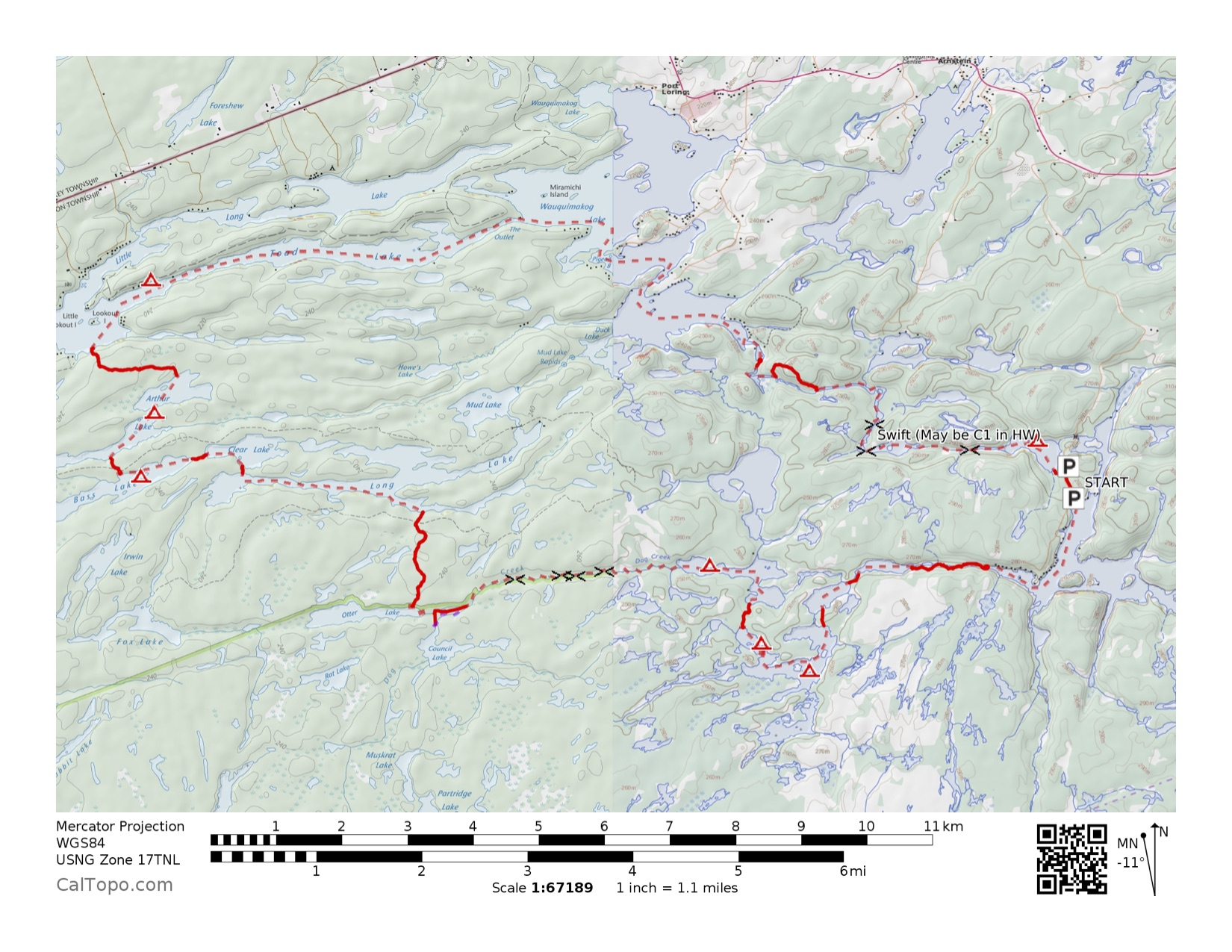 Map - Port Loring Loop.jpg