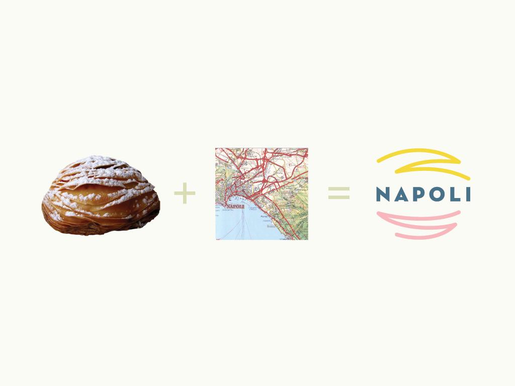 Vivien-Park_Napoli02.jpg