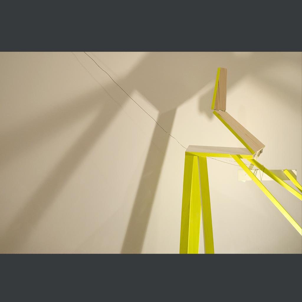 Vivien-Park_Installations02.jpg