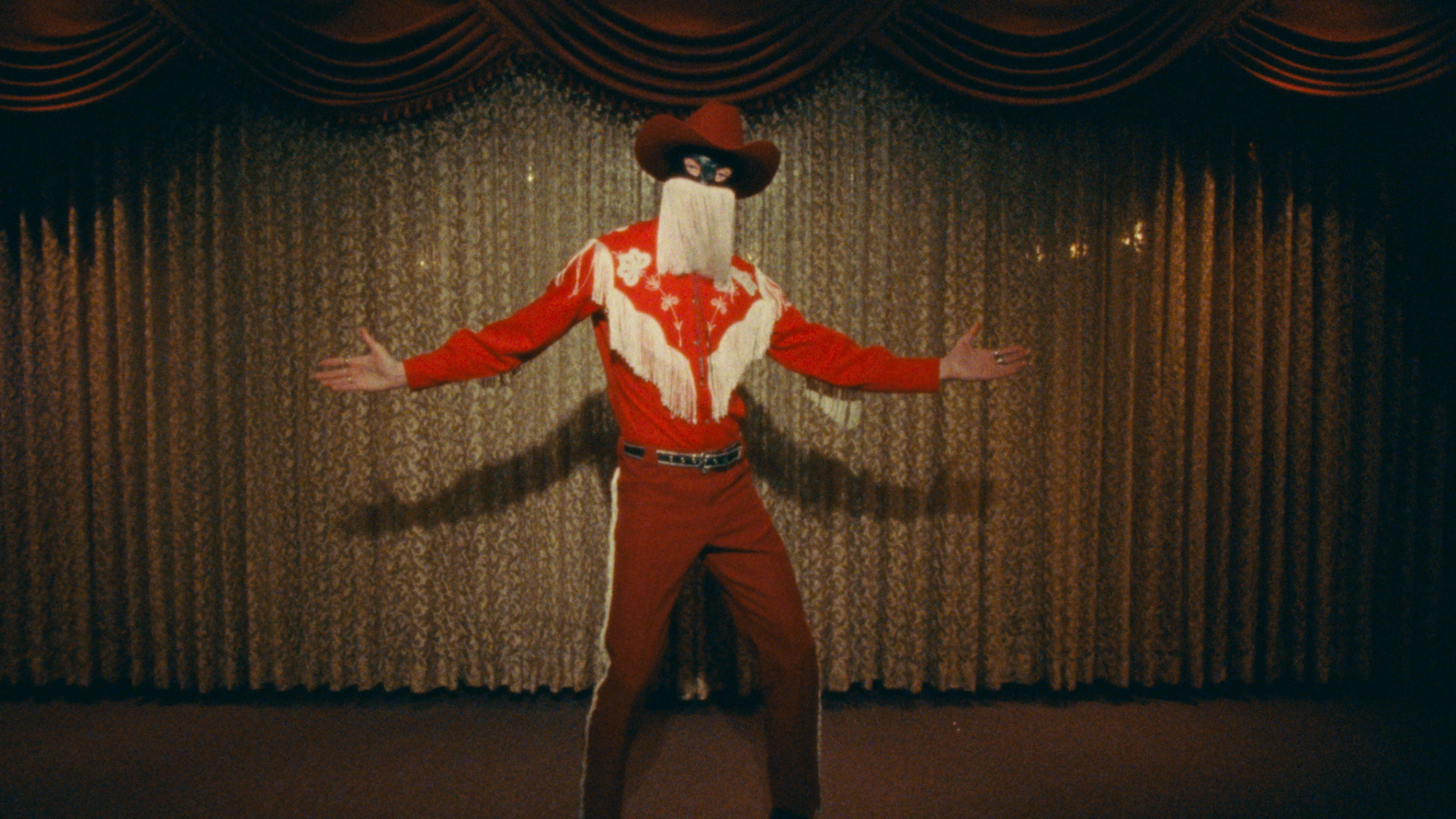 Orville-Peck-Dead-of-Night-20190109-WITHOUT-two-pop-ProResHQ.mov.01_01_34_07.Still004-16x9-1920x1080.png