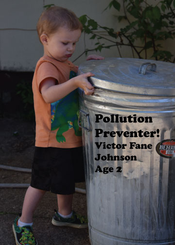 Victor-Johnson-Pollution-Preventer.jpg