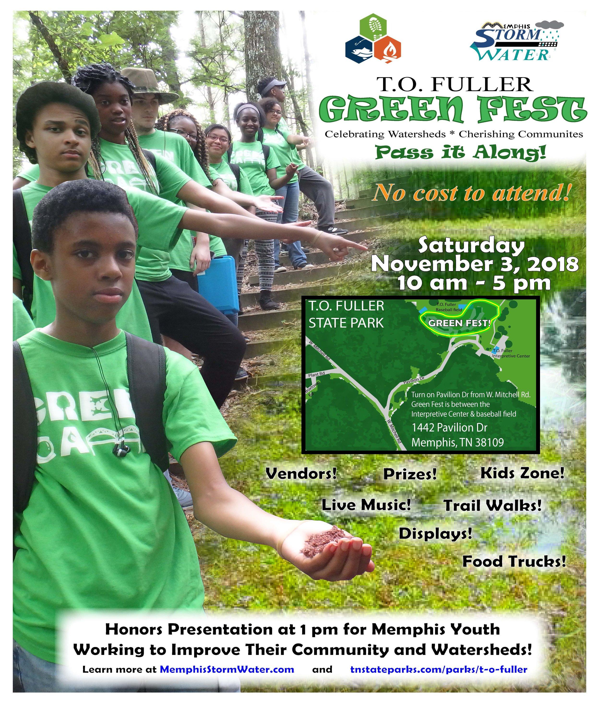 TO Fuller Green Fest Flyer.jpg