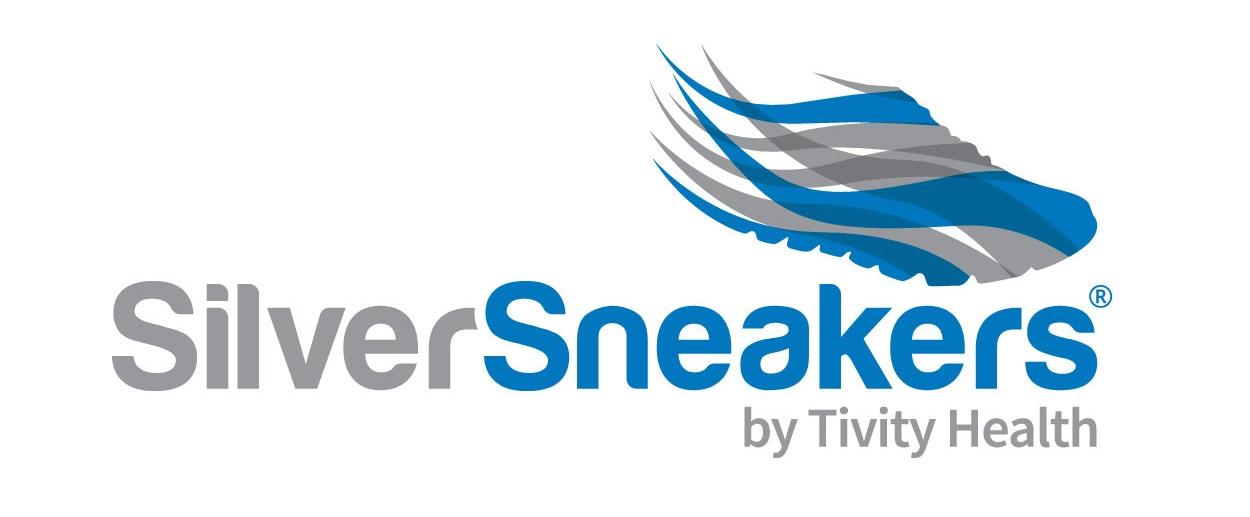 SilverSneakers_Logo_Tivity.jpg