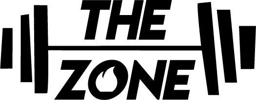 Zone_BW.jpg