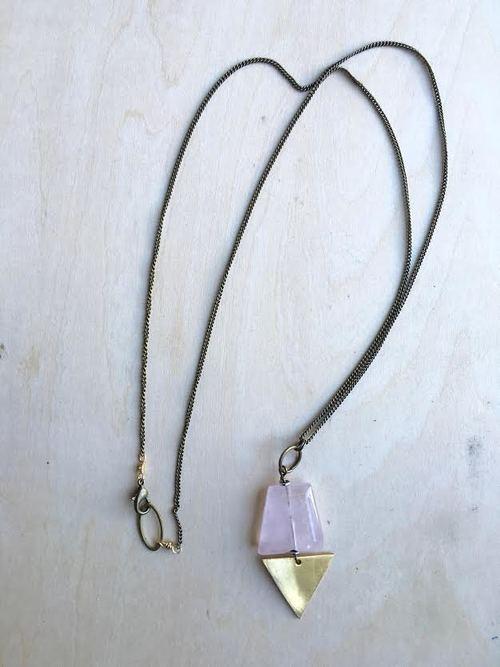rosequartznecklace.jpg