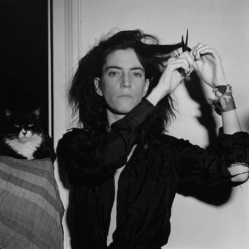 Patti+Smith.jpg