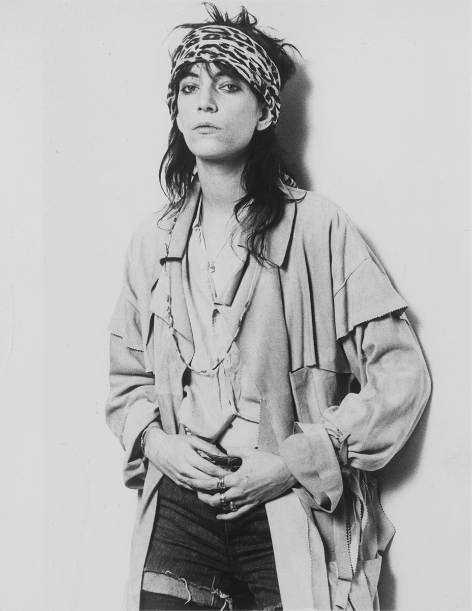 punk-style-patti-smith.jpg
