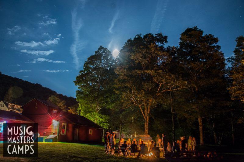 Campfire (2).jpg