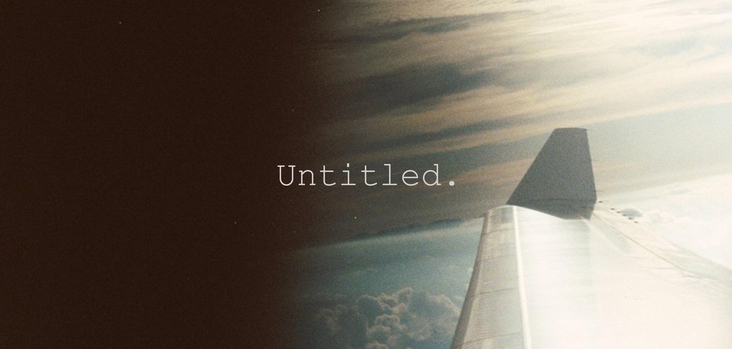 indie_poster.jpg
