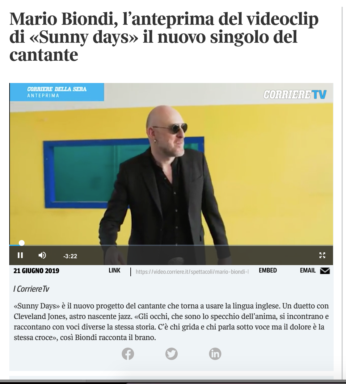 mario corriere.png