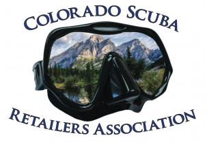 Colorado Scuba Retailers Association.png