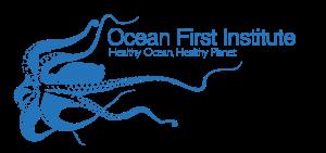 Ocean First.png