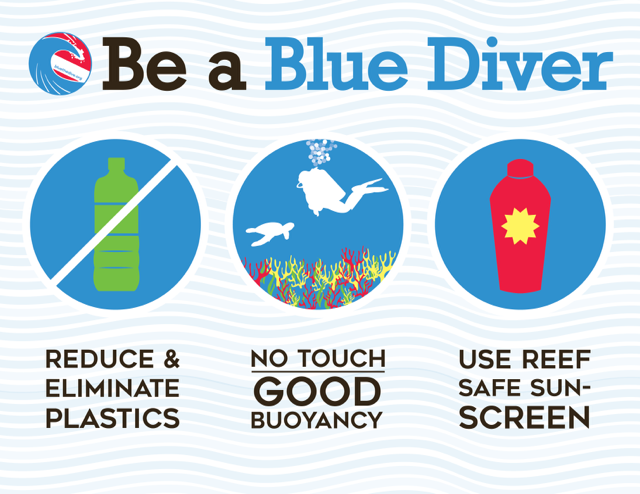 be a blue diver.png