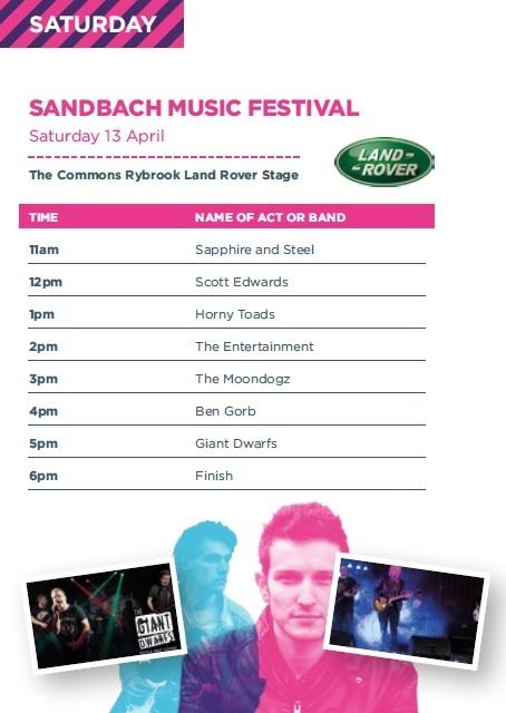 Music Festival times (Saturday).jpg
