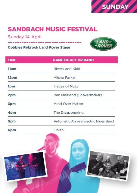 Music Festival times (Sunday).jpg