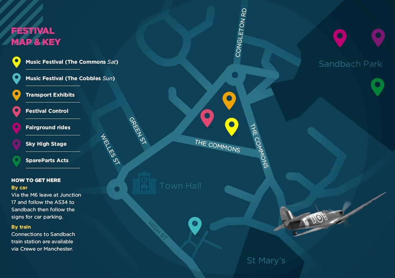Festival map and key.jpg