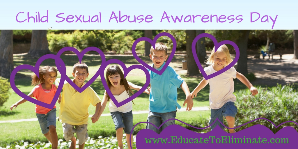 Child Sexual Abuse Awareness Day.jpg