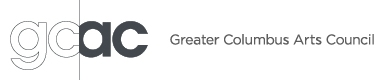GCAC logo 2007.jpg