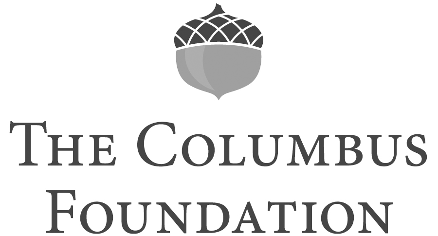 ColumbusFoundation.png