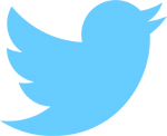 Twitter_logo_blue.jpg