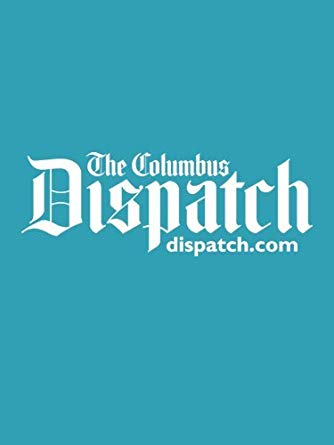 The Columbus Dispatch  August 2019