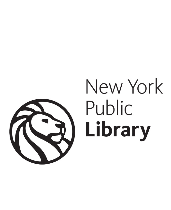 The New York Public Library  August 2019