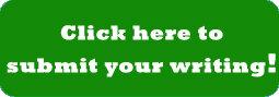 Submit button 2020 FTP.jpg