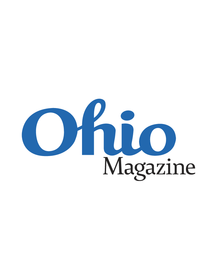 Ohio Magazine   September 2019