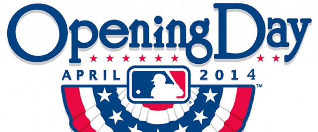 2014_topps_opening_baseball_logo3.jpg