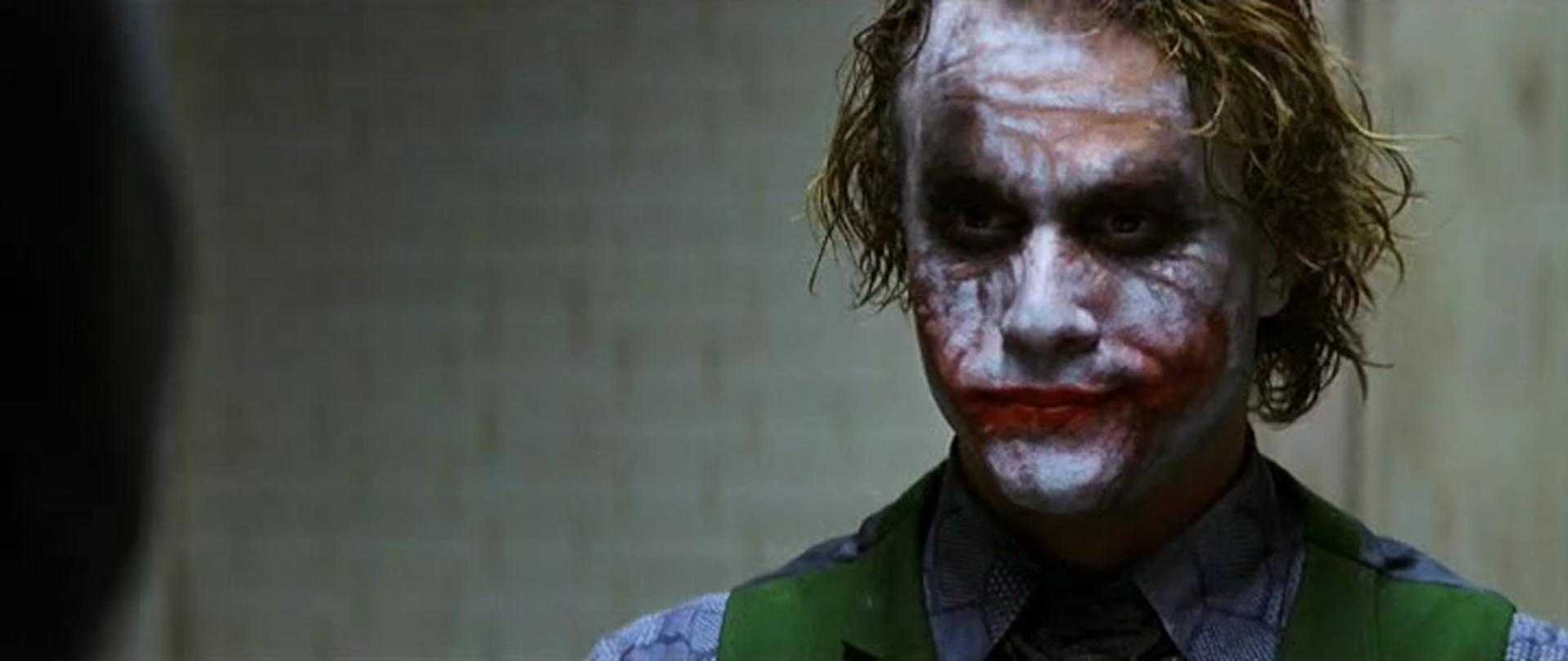 love-forever-joker-heath-ledger-the-joker-33276652-1920-1080.jpg