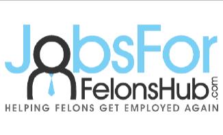Jobs For Felons Hub Logo.png