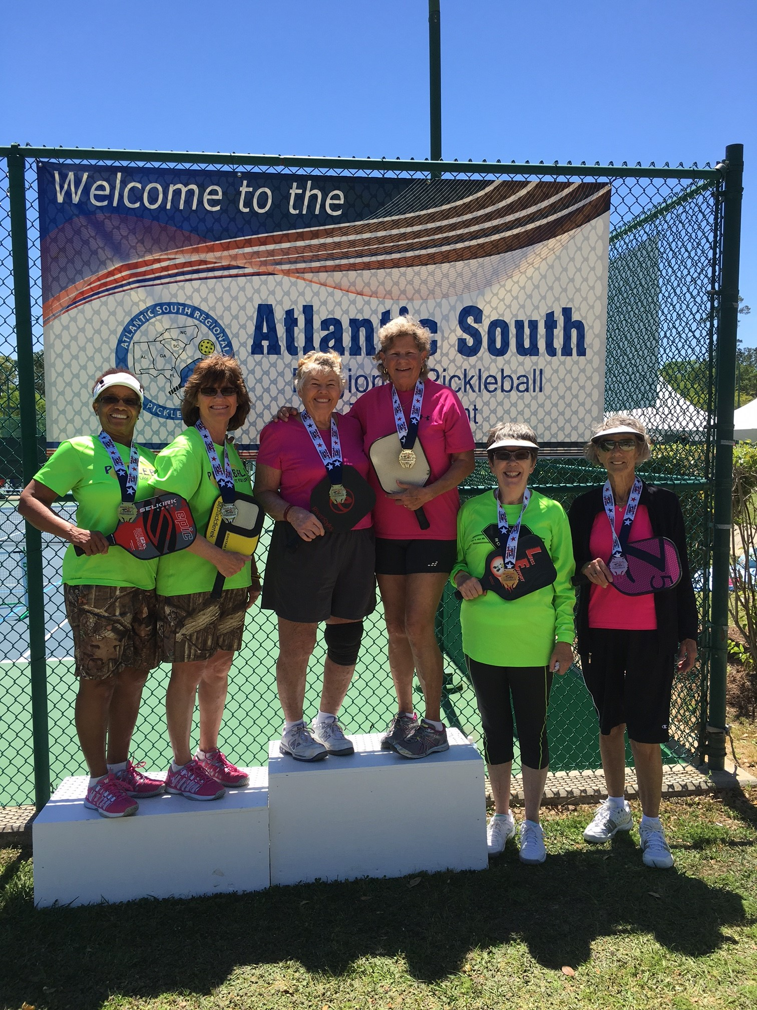 0416 Silver womens double 70-74  South Regional Mobile Alabama.JPG