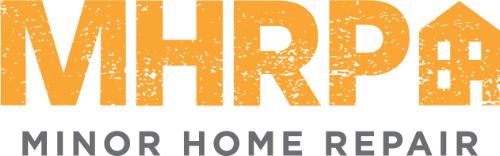 2018MHRP Logo_orangeM-01.png