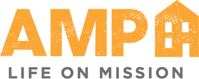 2018 AMP logo for website.png