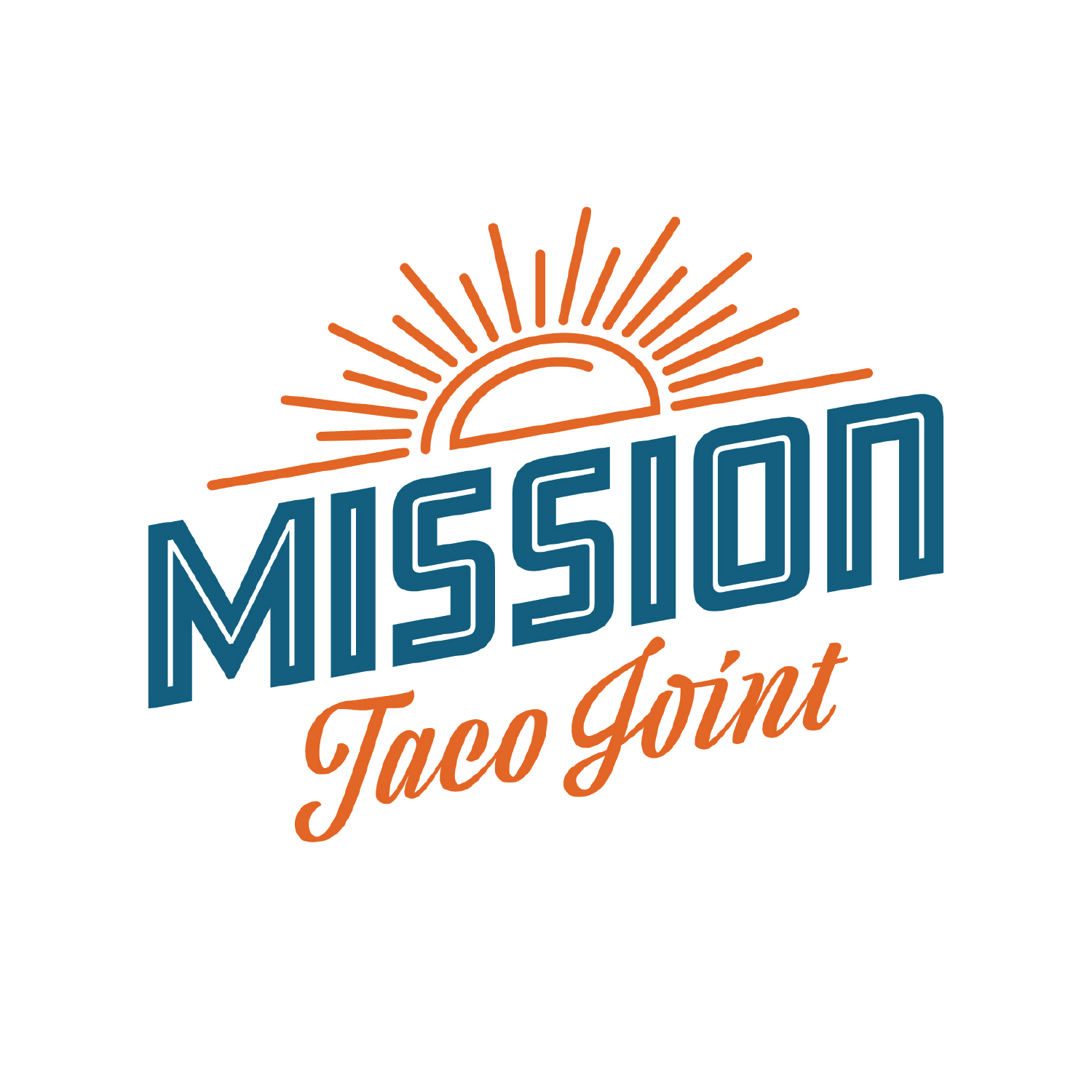 missiontaco-01.png