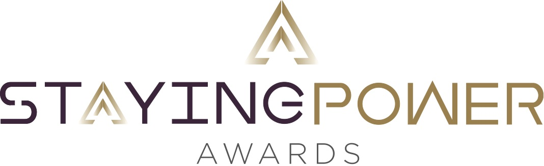 2018 Staying Power Awards Logo.jpg