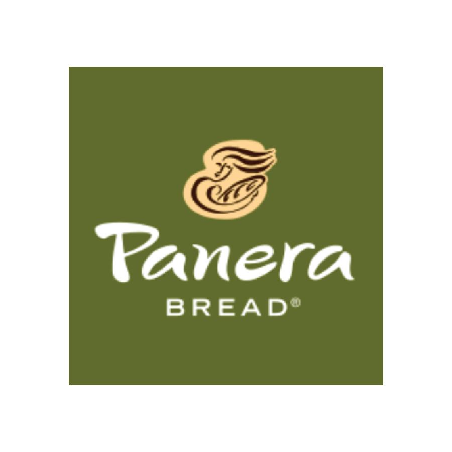 panera-01.png