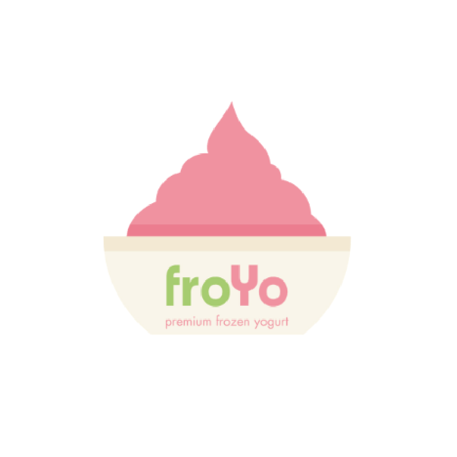froyo-01.png