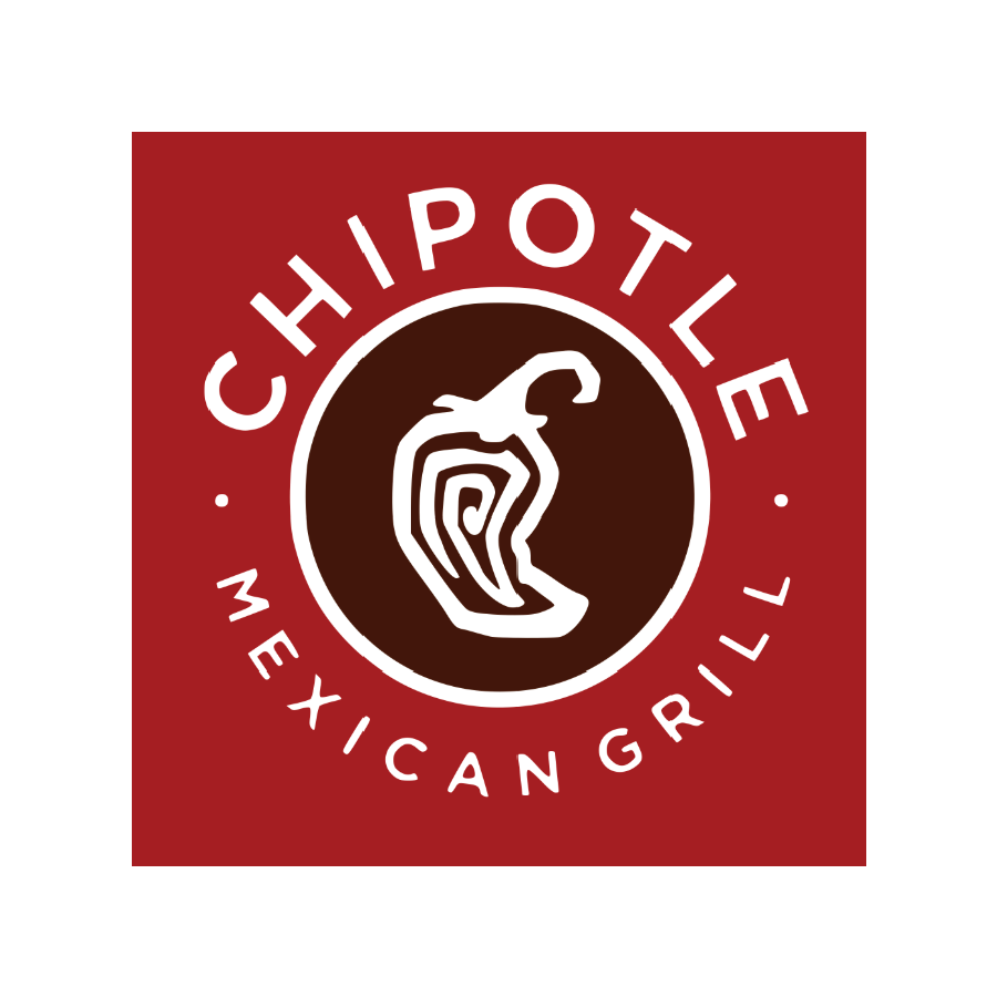 chipotle-01.png