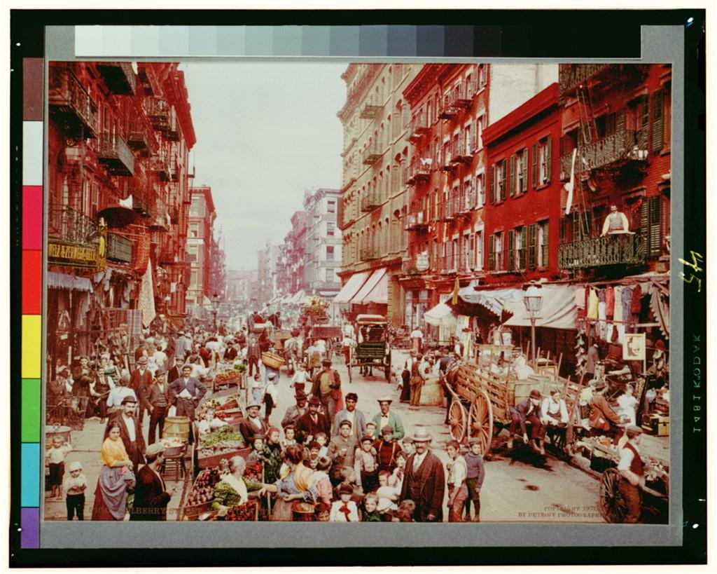 mulberry-street-new-york-city-2-1024.jpg