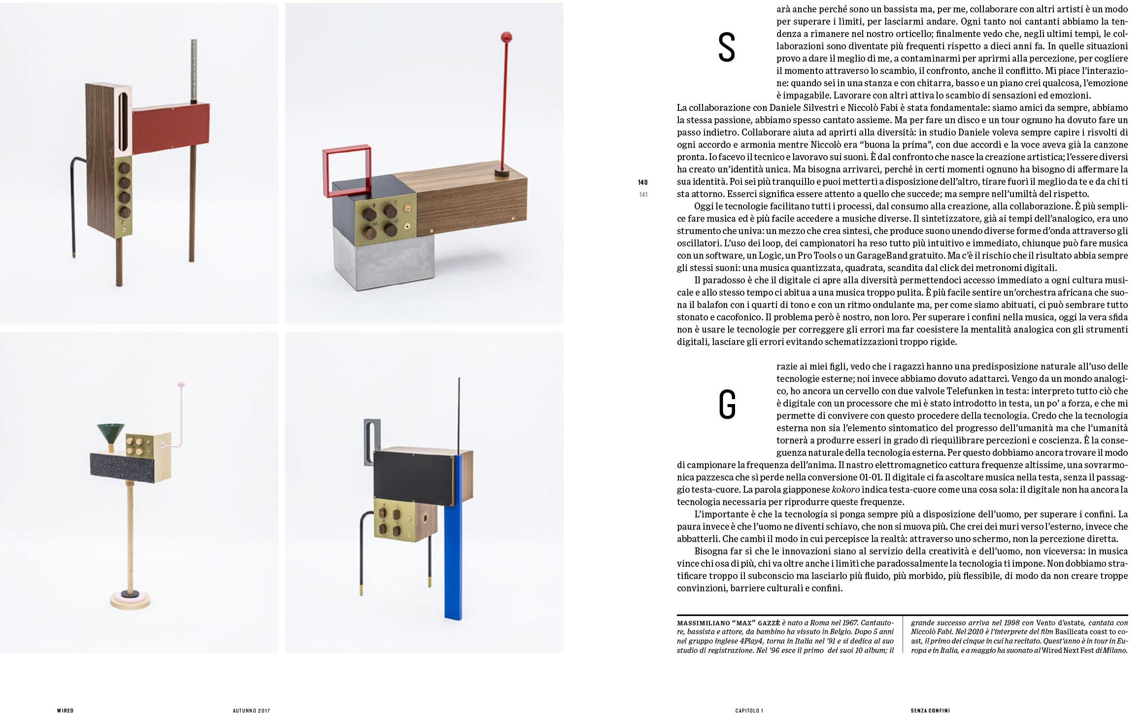 wired italy spread 4.jpg