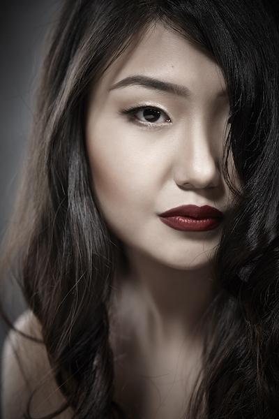 Reema Make Up (13th August 2014)0340.jpg