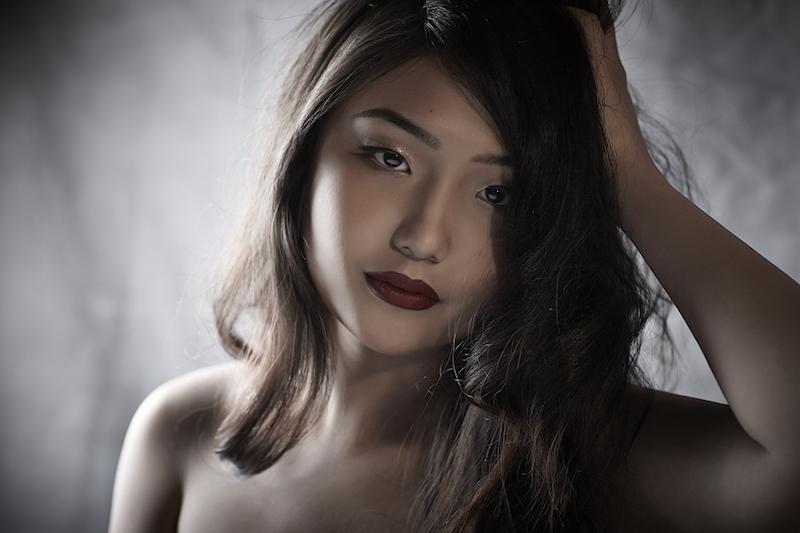 Reema Make Up (13th August 2014)0287.jpg