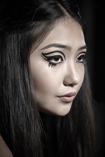 Reema Make Up (13th August 2014)0394.jpg