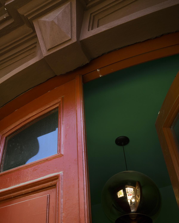 01_Harlem_Foyer.jpg