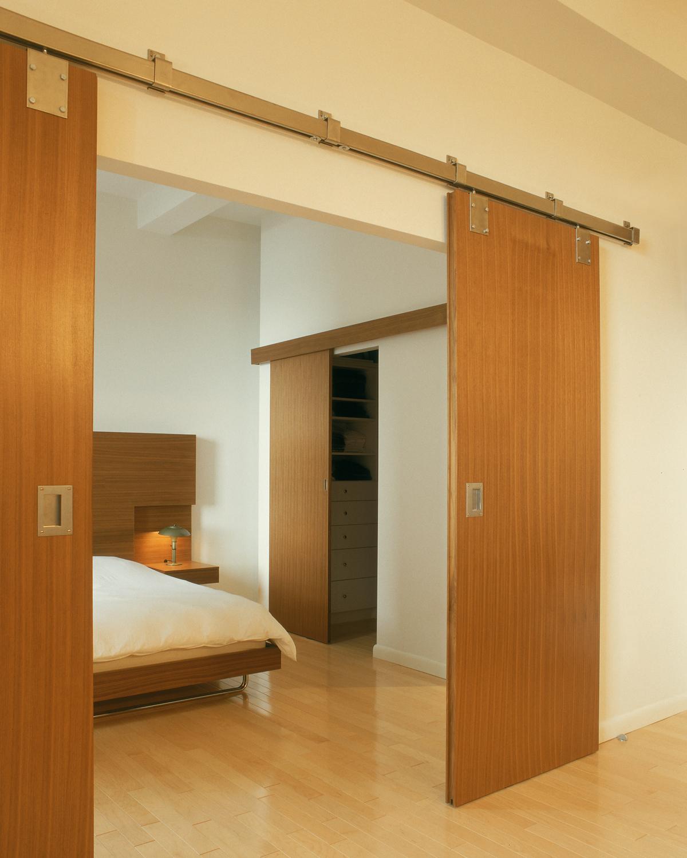 02_BL-Doors-Bedrm.jpg